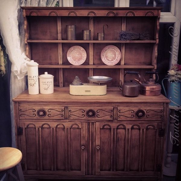 Shop For New And Used Dining Living Room Furniture Sale In Willenhall West Midlands On Gumtree Browse TV Stands Corner Units Dressers