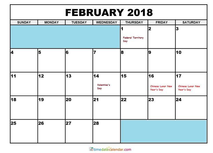 November 2018 Calendar Malaysia November Calendar Pinterest