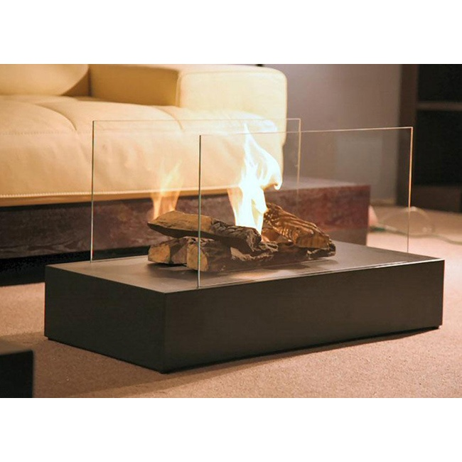 12 best Ethanol Fireplaces images on Pinterest | Ethanol fireplace ...