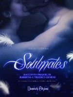 Soulmates, an ebook by Alessia Coppola at Smashwords