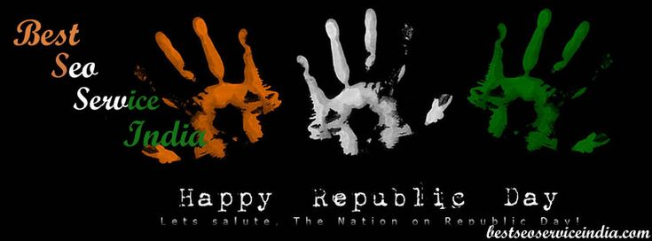 Celebrate this #RepublicDay with @Bestseoserviceinda