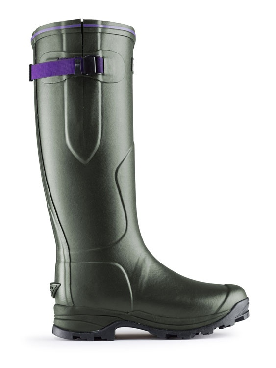 Botas de agua HunterHunter Boots, Rainboots, Rain Boots, Sports Boots, Wellington Boots, Balmoral Lady, Hunters Boots, Lady Neoprene, Hunters Website
