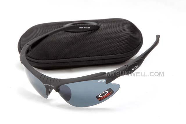 http://www.mysunwell.com/oakley-sport-sunglass-1024-matte-black-frame-black-lens-online-new.html OAKLEY SPORT SUNGLASS 1024 MATTE BLACK FRAME BLACK LENS ONLINE NEW Only $25.00 , Free Shipping!