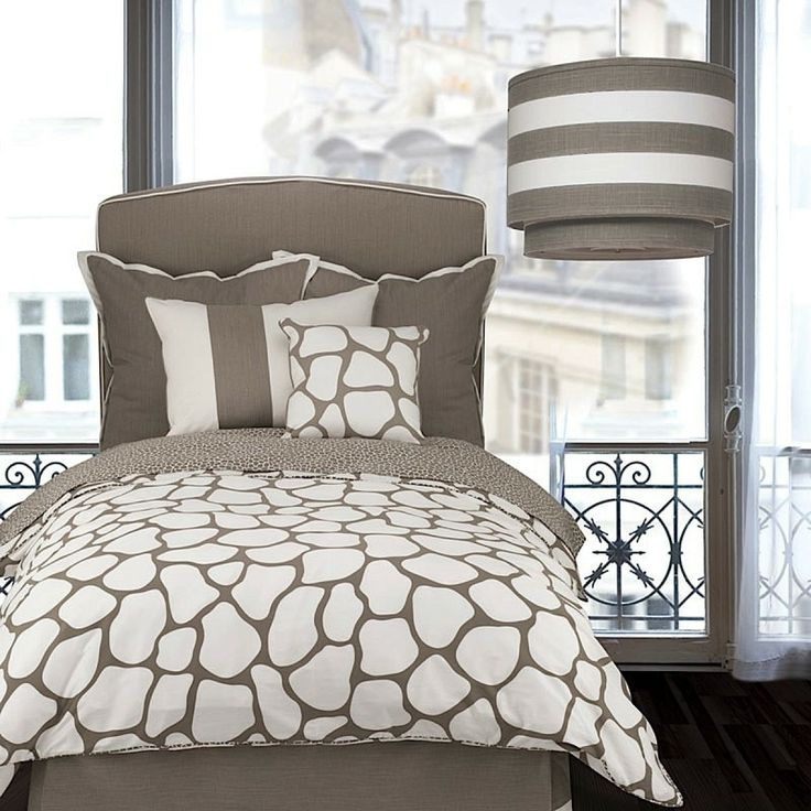 outdoor furniture accent roll pillows | taupe bolster neck roll pillow by oilo main street our price sale ...