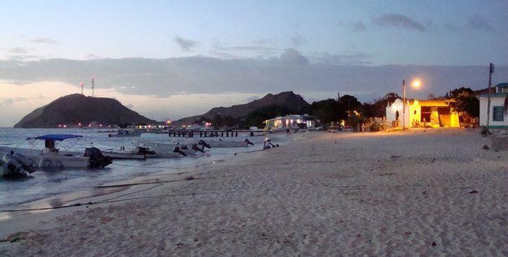 Viaje natural por Venezuela todo el año - http://www.absolut-venezuela.com/viaje-natural-por-venezuela-todo-el-ano/