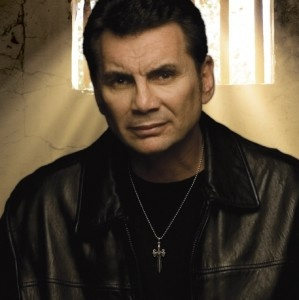 Michael Franzese (born May 27, 1951) is a former New York mobster and captain of…
