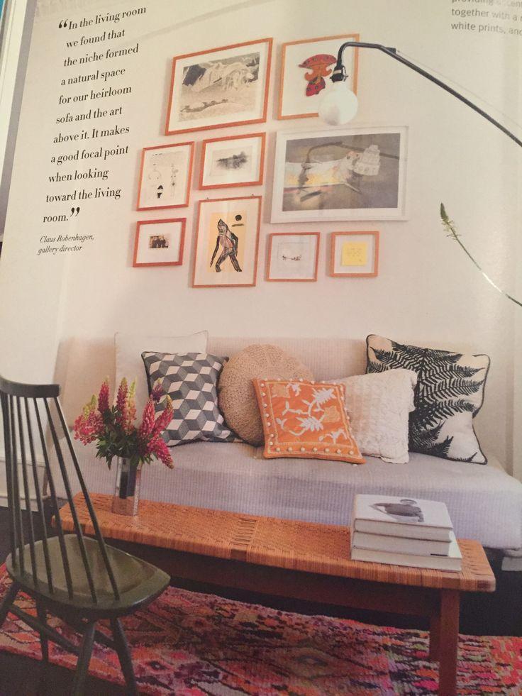 13 best Sofá images on Pinterest Living room, Living room ideas