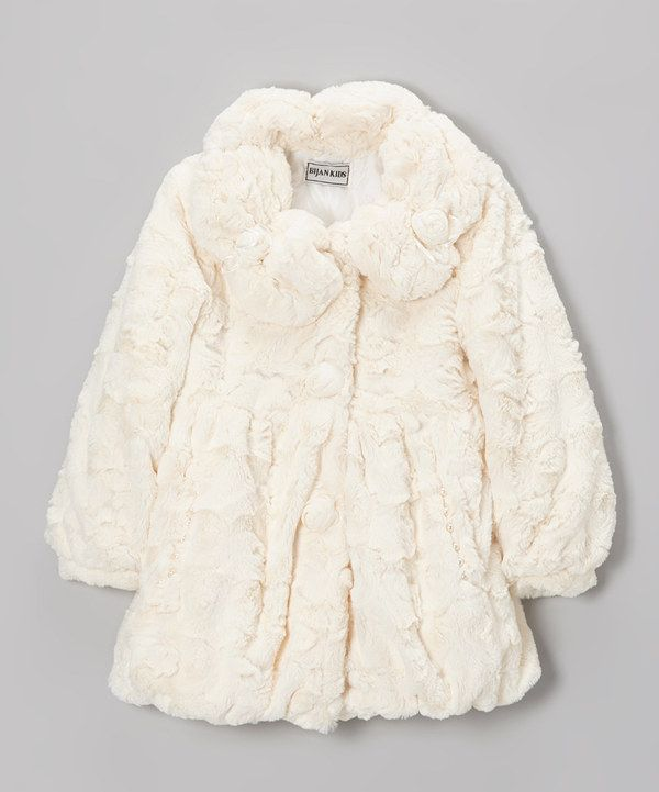 » Low Price Widgeon Drop Waist Faux Fur Coat (Toddler Girls, Little Girls Big Girls) by Girls Coats Amp Jackets, DeeLux is the leading buy & sell trade store based in California.
