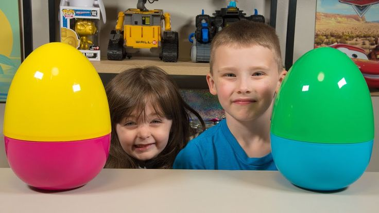 Eggs Building Toys For Boys : Best images about toys for either boys or girls on
