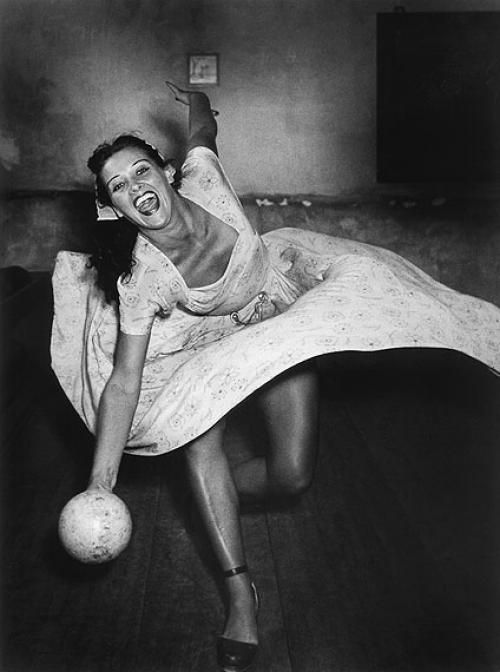 by Hannes Kilian, Lisa Stammer, 1949