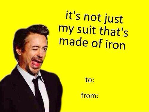 b6c67e05c25f032b57a37a9de3f7b576 be my valentine funny valentine 323 best funny valentine's day cards images on pinterest,Disney Valentine Meme