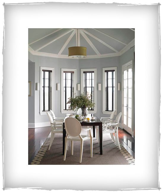 91 Victorian Dining Room Paint Colors Achieving An Effective Victorian Dining Room Design