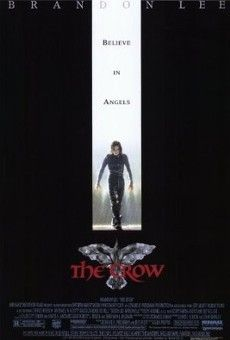 The Crow - Online Movie Streaming - Stream The Crow Online #TheCrow - OnlineMovieStreaming.co.uk shows you where The Crow (2016) is available to stream on demand. Plus website reviews free trial offers  more ...