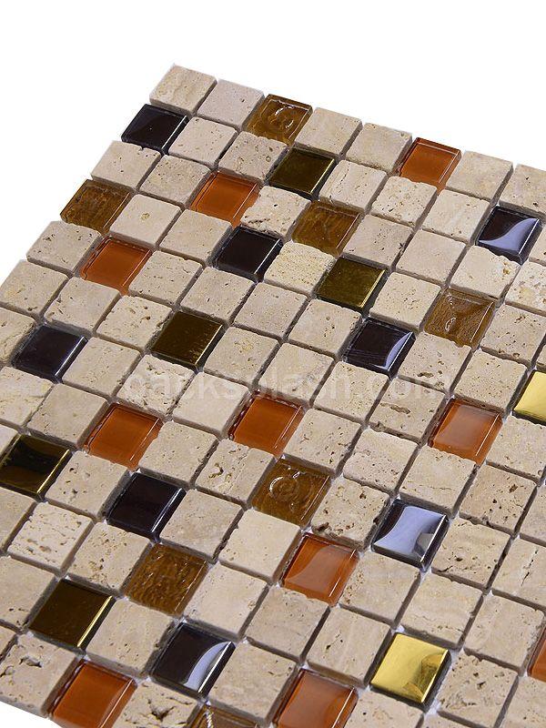 Kitchen Backsplash Samples 14 best porcelain kitchen backsplash tiles images on pinterest