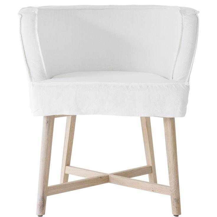 brenton dining chair