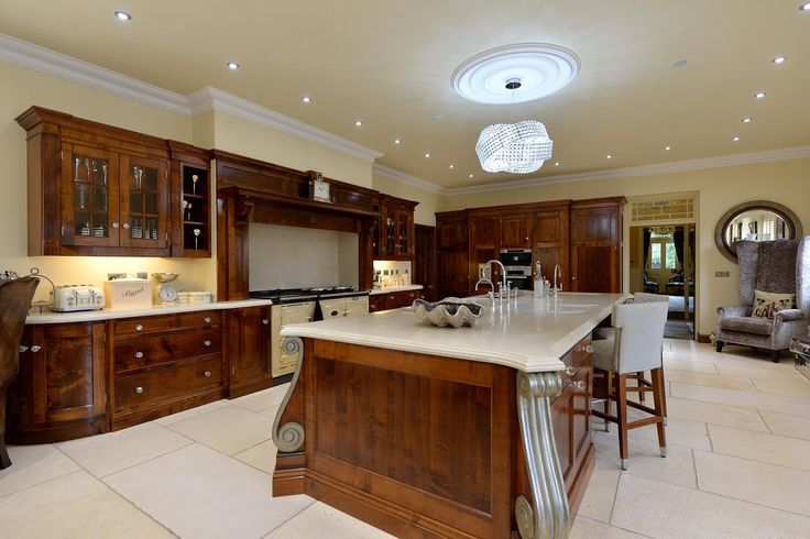 17 Best Images About Howden Kitchens On Pinterest Bristol Fitted Kitchens And D Cor Ideas