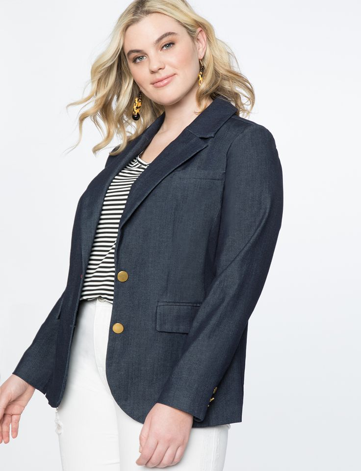 Best places to shop for petite plus size clothing