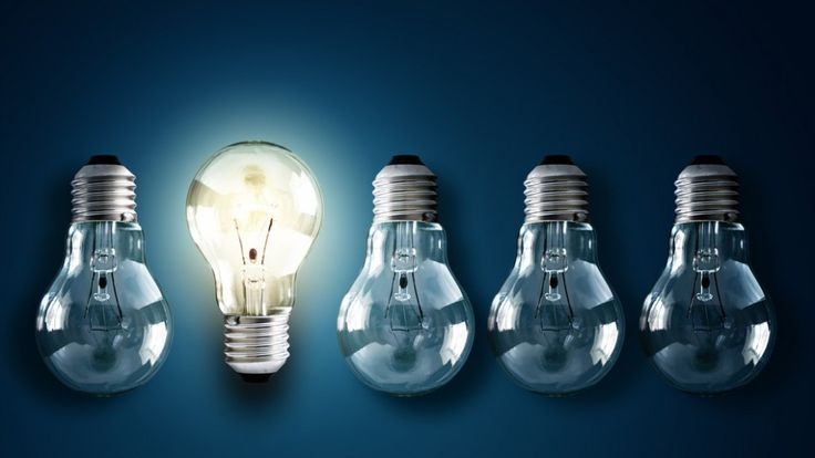 Top Story: New incandescent lightbulbs are as efficient as LEDs