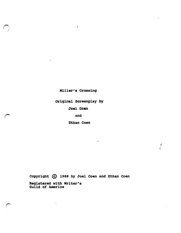 Annie Hall Script Pdf Download zebra houdini servizio winsockfix package