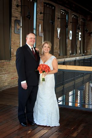 try the clyde iron works in duluth mn wedding venue wedding ideas pinterest wedding venues to get and the ojays