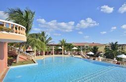 Paradisus Princesa del Mar Resort & Spa, Varadero - Meliá Cuba Hotels