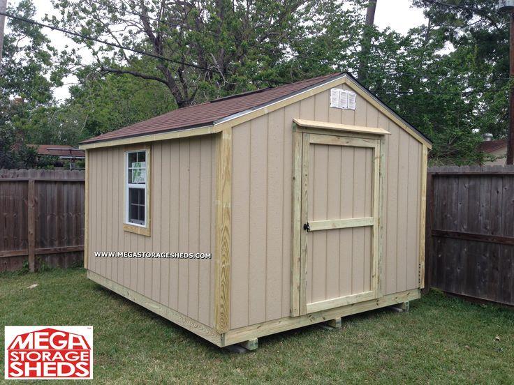 Garden Sheds Houston financing available mega storage sheds houston. id cedar bar
