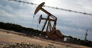 Oil prices close to mid-2015 highs, but doubts over further rises loom – WORLD CENTER