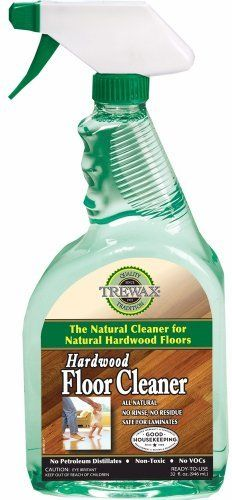 17 Best Images About Green Home Decor And Cleaning Ideas