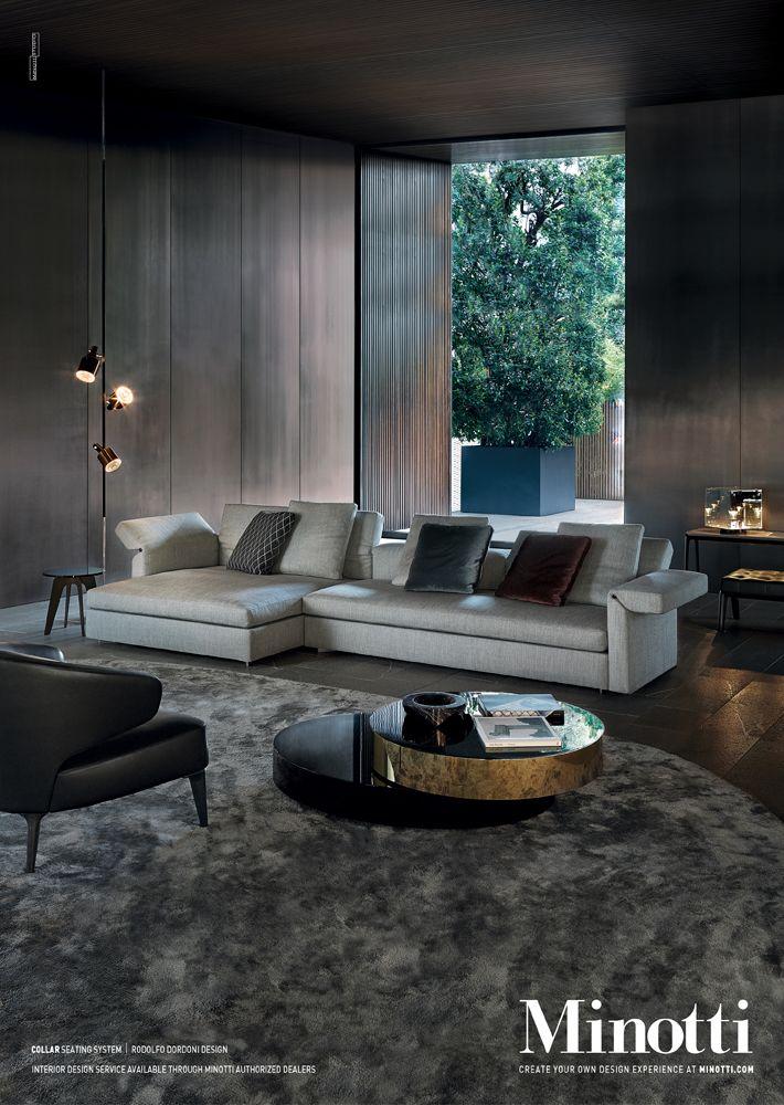116 besten interior design bilder auf pinterest for Einrichtung interior