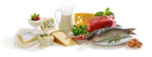 Se eu tivesse que reduzir ao mínimo o conceito da dieta paleolítica low carb (nem toda a dieta páleo precisa ser low carb - mas se o objetiv...