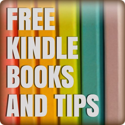 I use this app to find free books that are rated 4 stars or higher ....new books added everyday love it!