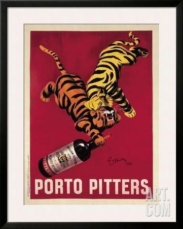 http://www.art.com/products/p12037712-sa-i1461820/leonetto-cappiello-porto-pitters.htm?sOrig=CAT