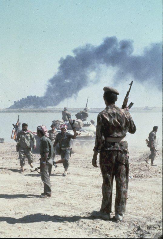 'American Sniper' Triggers New War: Conservatives vs. Liberals