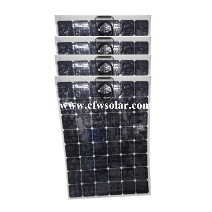 864.50$  Buy here - http://aidc3.worlditems.win/all/product.php?id=32586113087 - solar power charger, solar home system 600watts (4*150W) of sun power flexible solar panel, rechargeable solar energy.