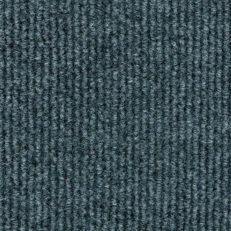 Best 25 Outdoor Carpet Ideas On Pinterest Rope Rug Diy