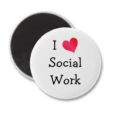 Social Work most useful majors