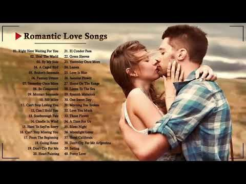 Top 50 Romaticlove Songs Collection Saxophone Piano Guitar