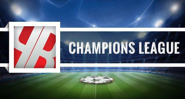 Statistici si pariuri online pentru Champions League 13-09-2016 - Ponturi Bune