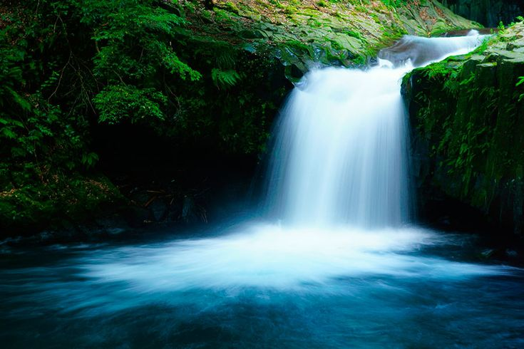 富士山、駿河湾、浜名湖・・・晴れの日が多い静岡県は絶景ポイントも数知れず。日本人なら一度は見ておきたい、日本を初めて訪れる人には、まず見て欲しい、絶景ポイントをお教えいたします。温暖な気候に誘われて年中を通してアウトドアを楽しめるのも、静岡県の魅力です。  今日のおでかけ, 日本国内, 東海地方, 静岡県 アイディア・マガジン「wondertrip」