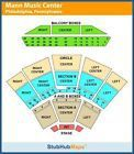 #Ticket  2 Dolly Parton Tickets 06/15/16 (Philadelphia) #deals_us