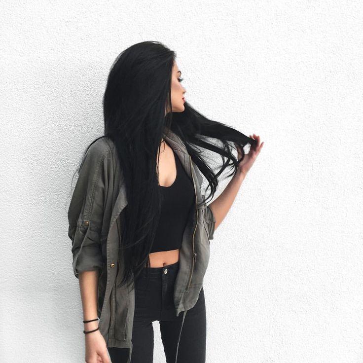 手机壳定制chrome hearts sunglasses   celebrity apprentice cast list Gina Lorena M   Germany auf Instagram   Hab mir gestern meine Haare bei der lieben Jasmin jashaircup verl ngern lassen schaut doch mal vorbei    Habe mir fr her schonmal bei ihr eine Haarverl ngerung machen lassen und war sehr zufrieden