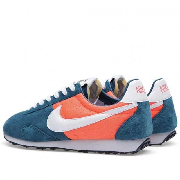 Sport Shoes Outlet Montreal Online