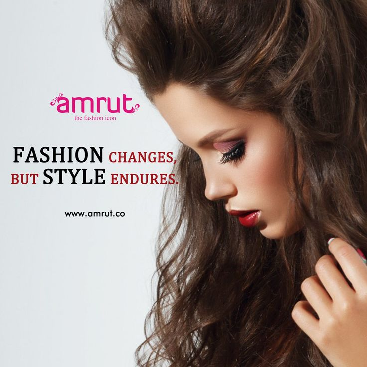 #Fashion changes, but style endures. Coco Chanel Be with Amrut - The Fashion Icon and feel the new FashionTrend!!! www.amrut.co #FashionTrends #Fashionable #FashionWithAmrut