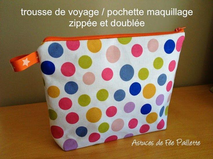 Les+Astuces+de+Fée+Paillette:+TUTO+Comment+Coudre+une+Trousse+de+voyage+ou+poche...