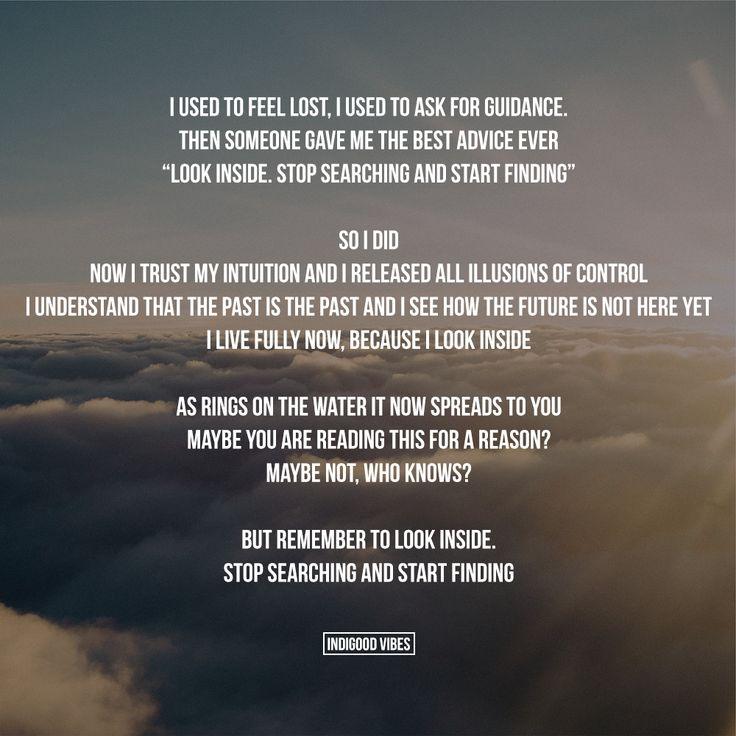 Lyric illusions lyrics : 14 best 20 awesomely amazing quotes or sayings images on Pinterest ...