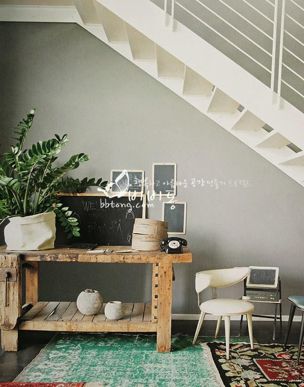 31 Best Peach Gray Images On Pinterest Home Ideas Future House And Master Bedrooms