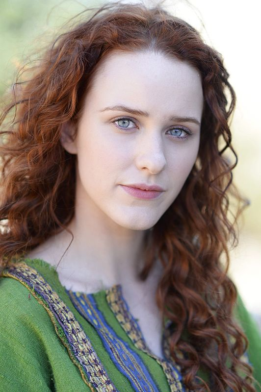 THE DOVEKEEPERS, a four-hour limited event series from executive producers Roma Downey and Mark Burnett, will be broadcast Tuesday, March 31 and Wednesday, April 1, 2015 (9:00-11:00 PM, ET/PT). The project stars Cote de Pablo, Rachel Brosnahan and Kathryn Prescott in the title dovekeeper roles, Sam Neill as first-century Jewish scholar and historian Josephus, and Diego Boneta as a star warrior of the Jewish army at Masada. Pictured: Rachel Brosnahan.Photo: Kurt Arrigo/CBS ©2014 CBS…