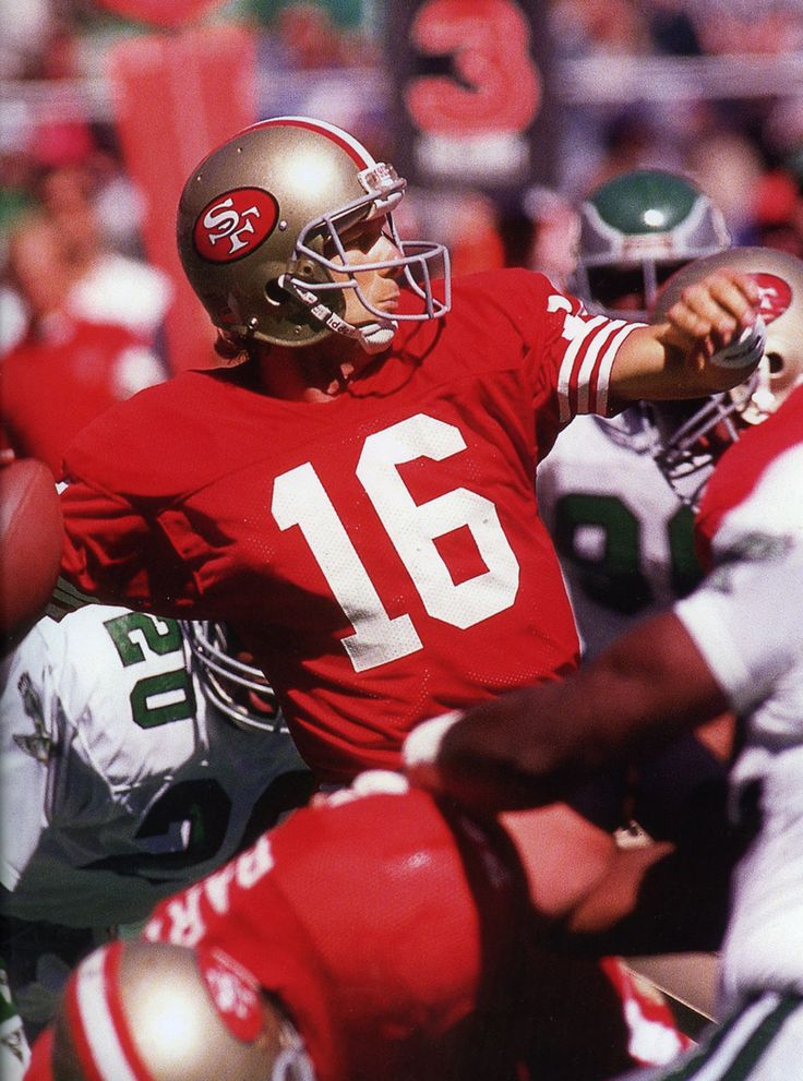 49ers 49ers game on December 15, 1997. The 49ers won
