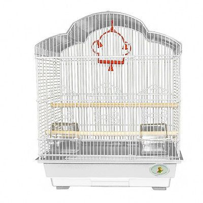 Kings-Cages-ES-1814-03-18-W-x-14-D-x-22-H-bird-cage-toy-toys-Cockatiels-Canaries
