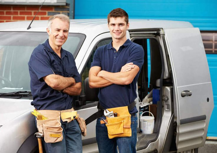 Gold coast electrical services commercial electrician